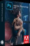 Adobe Photoshop crack (2)