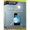 iDevice Manage crack