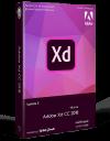 Adobe XD CC Crack
