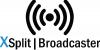 XSplit Broadcaster 4.1.2104 Crack