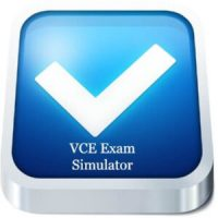 VCE Exam Simulator 2.9 Crack