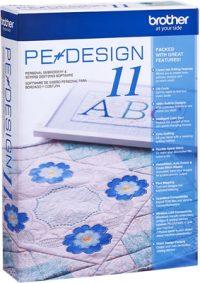 PE-Design 11.22 Crack