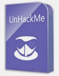 UnHackMe 13.0.2022.1004 Crack