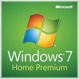Windows 7 Home Premium Full Torrent