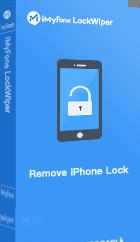 IMyFone LockWiper 7.4.1 Crack